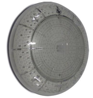 Lampa basenowa LED  Typ E-Lumen