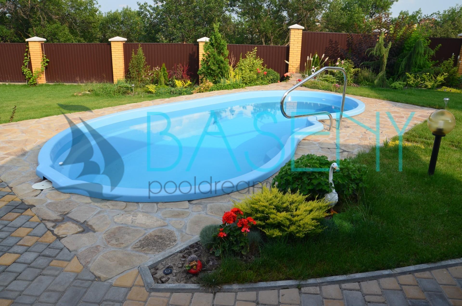 Jaki basen wybrać? 3