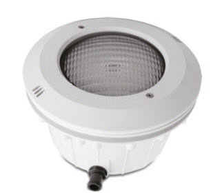 Lampa halogenowa, Typ P300 Watt STRONG