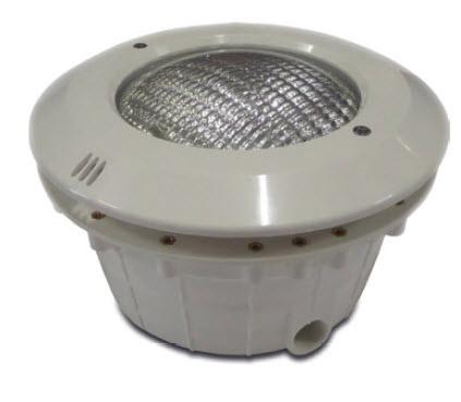 Lampa halogenowa, Typ P300 Watt STRONG 1